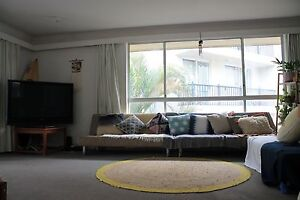 2 ROOMS FOR RENT Surfers Paradise Gold Coast City Preview