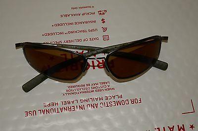 Nike Flexon Eyeglasses Glisan 029 Flash Frames Only 60 19 - Flashing Eyeglasses