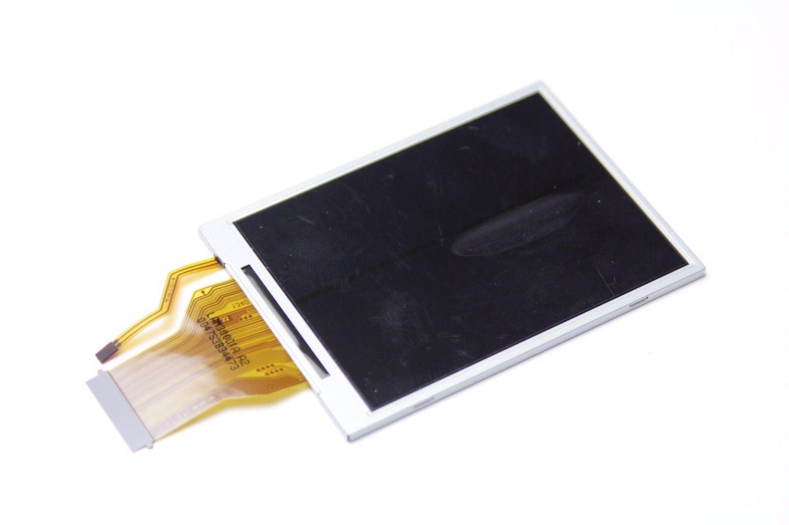LCD Display Screen For Nikon Coolpix S9900 Digital Camera Repair Part