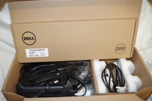 Dell Wyse Dx0D Thin Client in Box EUC