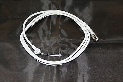 Magsafe Ac Power Adapter (Magsafe 60W 85W 45W AC Power Adapter DC Repair Cord Cable  Netzteil Kabel flex)