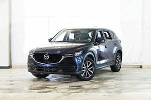 2018 Mazda CX-5 GT Finance for $138 Weekly OAC