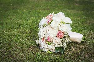 Wedding and Function Flower and Centrepiece Arrangement Service Diamond Creek Nillumbik Area Preview