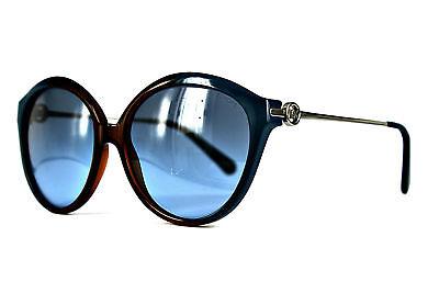 Michael Kors Sonnenbrille Sunglasses MK6005 300717 Gr 58 Insolvenzware BS113 T96