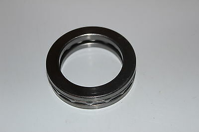 Indian Chief Clutch Release Bearing & Race Set New part # 24B-39 / 24B-40 (209)