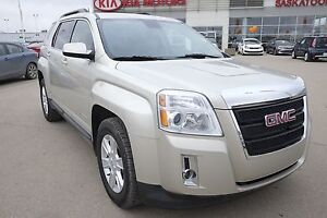 2013 GMC Terrain SLE-2 PST paid! Bluetooth, Power Seats,Back...