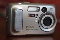Fotocamera Kodak Easyshare Cx7330 - kodak - ebay.it
