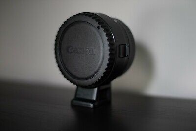 Original OEM Canon EOS M Mount Adapter Excellent condition