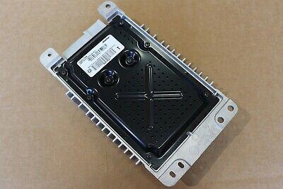OEM Factory BOSE Amp Audio Amplifier 05-07 Hummer H2 SUT GM Radio Sound System