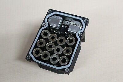 2004 - 2010 Audi A8 A8L ABS Pump Anti Lock Brake Hydraulic Control Module OEM
