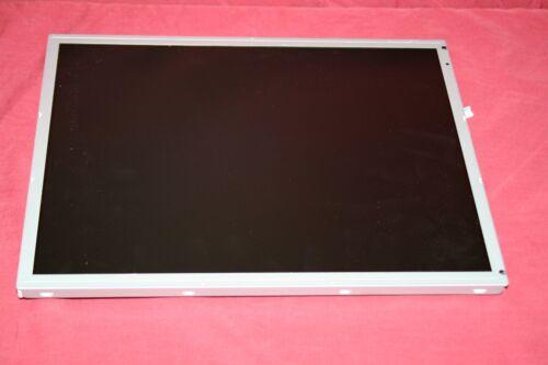 LG LB150X02 (TL)(01) LCD Panel 1024*768-Tested