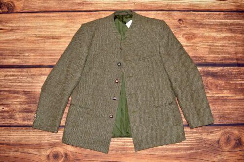 Octoberfest jacket Bavarian men