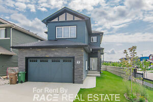48 Etoile Cr N, Premium home by Costco and new K-6 School