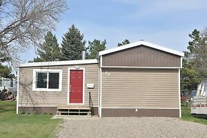 Fully Updated and Move-in Ready Home in Caronport