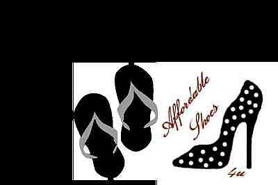 Affordable shoes 4u