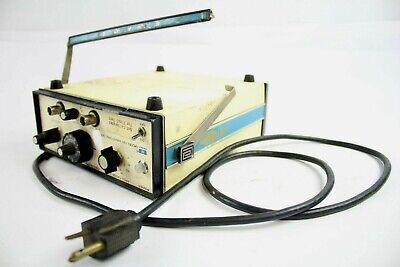 Exact 120 Waveform Generator