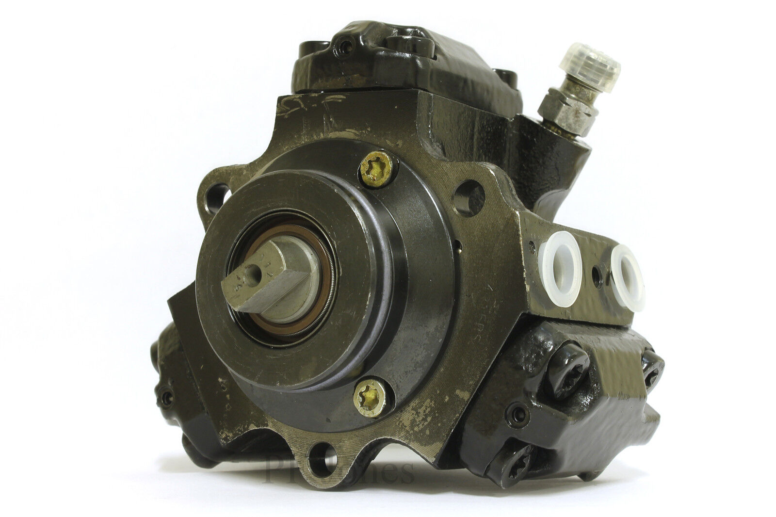 Reconditioned bosch diesel fuel pump 0445010038 60 cash back see listing