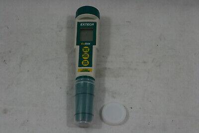 Extech Exstik Cl200 Waterproof Chlorine Meter Tester