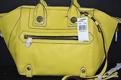 Usado, orYANY Convertible Tote Bag Handbag Purse Sac Bolsa Cумка  MSRP$350.00 comprar usado  Enviando para Brazil