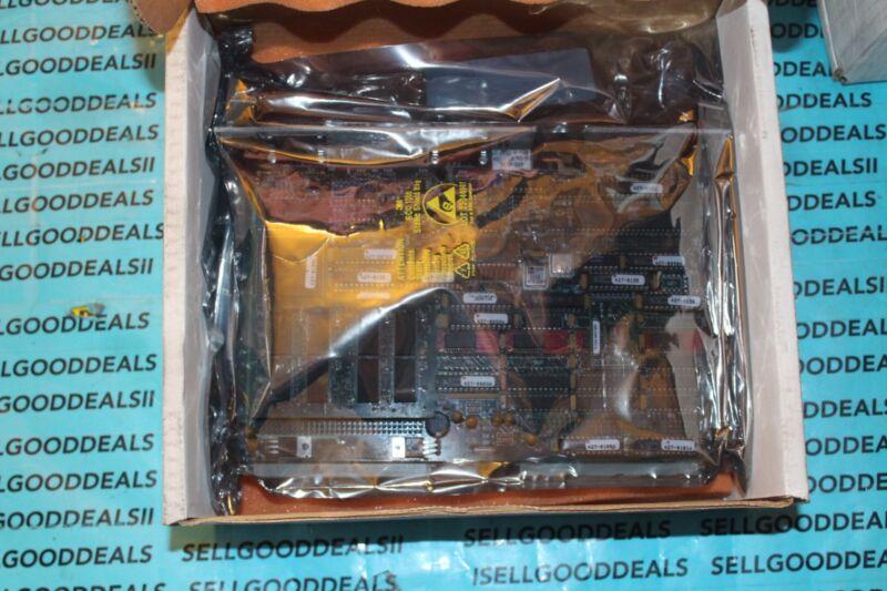 Perceptron 495-0191 96k Dsp Frame Grabber Module 4950191 New