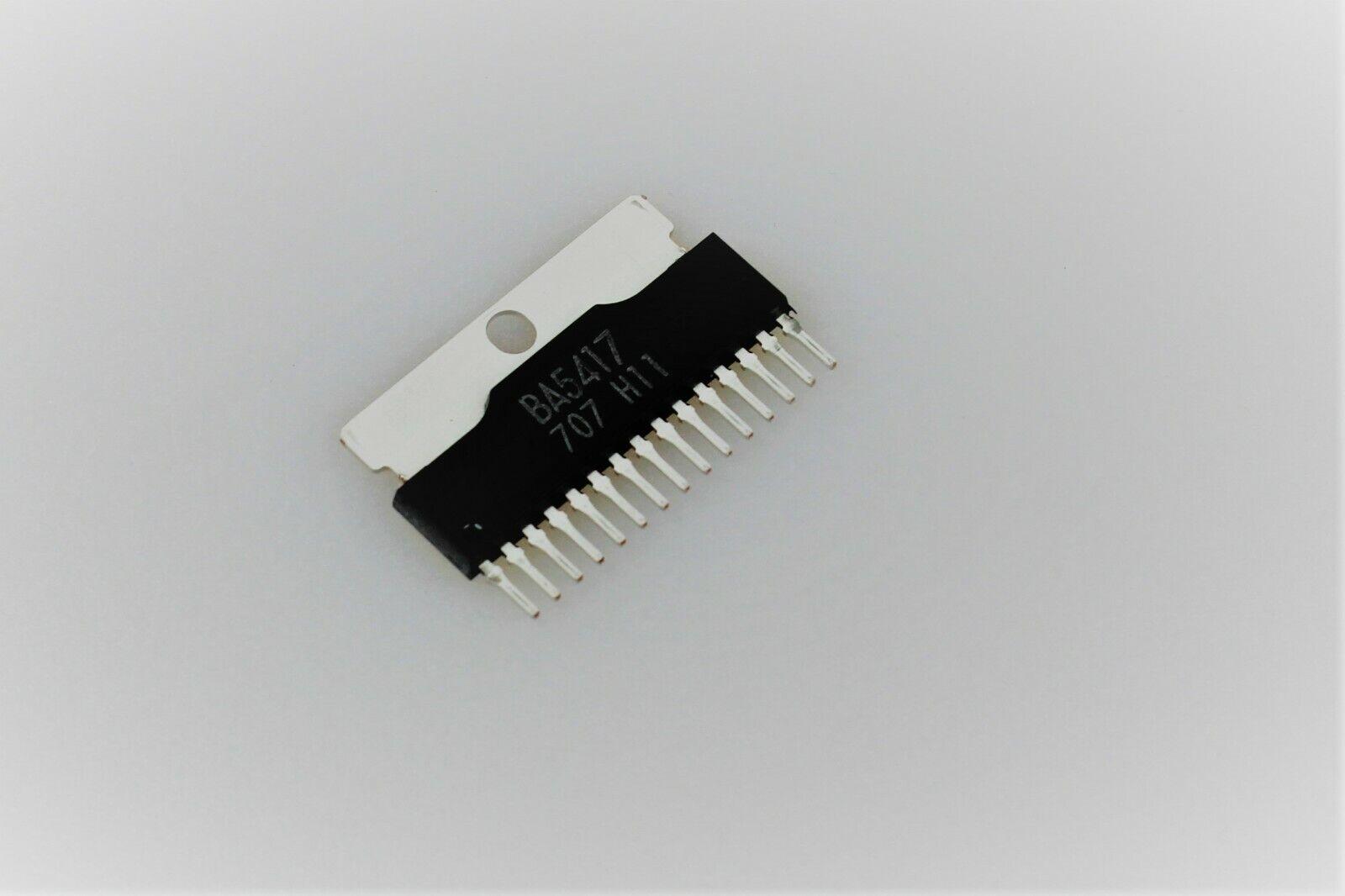 new ba5417 5w 5w 6 15v 15w