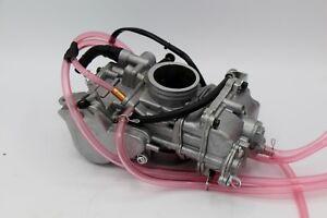 yfz 450 cooling fan wiring diagram | online wiring diagram yfz cooling  fan wiring diagram on