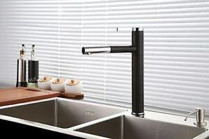 armatur mit brause jetzt g nstig bei ebay kaufen ebay. Black Bedroom Furniture Sets. Home Design Ideas
