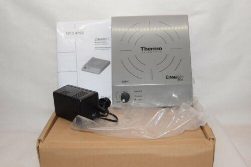 (NEW) THERMO SCIENTIFIC Cimarec I Mono Direct Stirrer  50134943 CN39019
