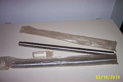 Benelli, Wards Riverside fork tubes. NOS for sale  Tacoma