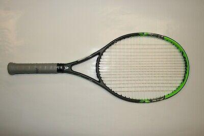 Babolat Drive Team besaitet Griff L1 4 1//8 Tennisschläger Tennis Racquet