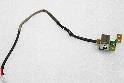 DC Power cable  HP DV9000 DV 9000