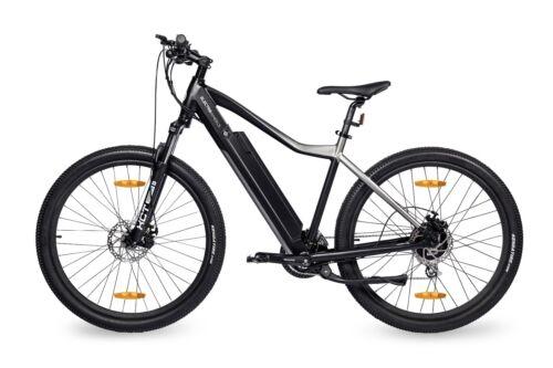 Electrowheels e Mountainbike eBike 468Wh ## inkl. Produktvideo ##