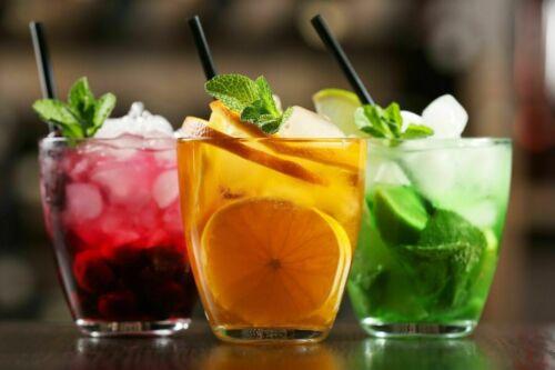Free Ebook 150 Cocktail Rezepte Kostenlos