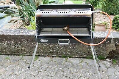$ 1 - Cupcake Cupcake-Hüllen Koffer Halter Papier Backen Küche Werkzeug 2 Cm