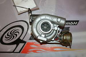 Turbocompresor-VW-T4-2-5-TDI-111KW-150CV-ahy-AXG-454192-074145703e