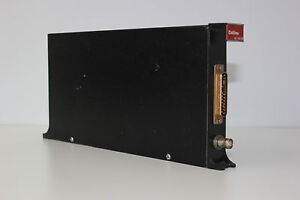 Collins-Glideslope-Receiver-Model-GLS-350-TSO