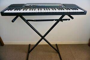 keyboard in Adelaide Region, SA | Musical Instruments