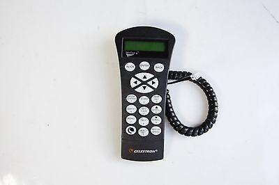 Celestron Computerized Hand Controller Alt-Az Nexstar+ SLT LCM SE CPC GT  93988