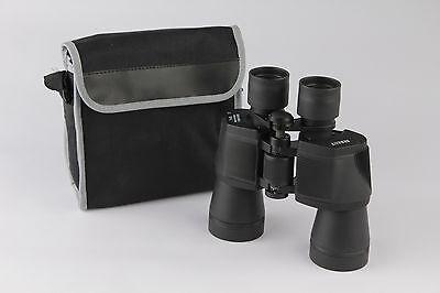 """Бинокли и монокуляры binoculars """" BERKUT"""