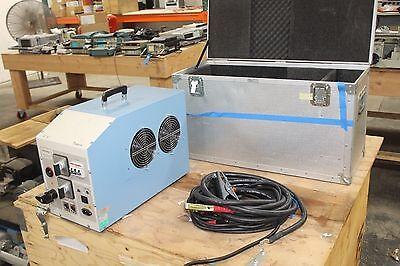 Megger Programma External Load Tester Torkel Txl720