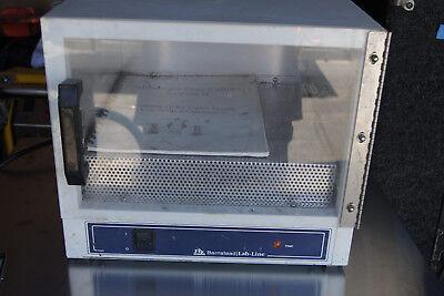 Barnstead Lab-line Model 105 Incubator