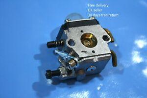 Carburetor For STIHL  HS75 HS80 Hedge Trimmer.