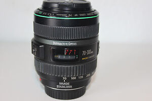 Canon-EF-70-300mm-f4-5-5-6-DO-IS-USM-objetivamente