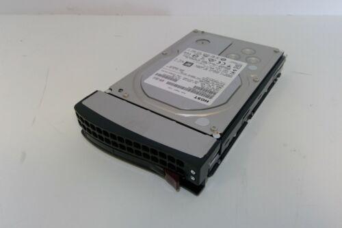"""HGST 2TB 7.2K 12G SAS HDD 3.5"""" 0F22799"""