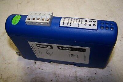 Mettler Toledo Device Net Module Devicenet Dnb00001000