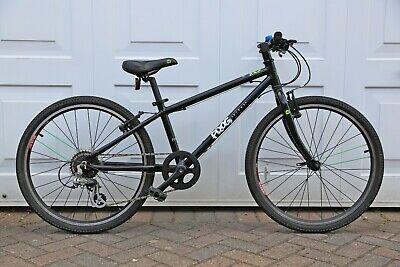 Frog 62 children's lightweight bike