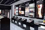 MakeupStudio