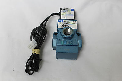 Tool Release Piston Solenoid Compared To Haas Pn 32-5620 93-5620 93-2852