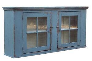 Charmant Primitive Antique Furniture