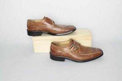 Versace Men's Shoes US 9 | EUR 42 | 1118-A8